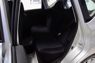 2015 Nissan Versa Note SV Doral (Miami Area), Florida 15