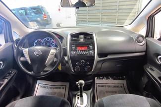 2015 Nissan Versa Note SV Doral (Miami Area), Florida 13