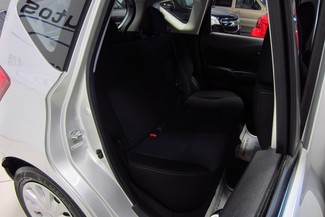 2015 Nissan Versa Note SV Doral (Miami Area), Florida 17