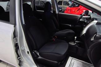 2015 Nissan Versa Note SV Doral (Miami Area), Florida 18