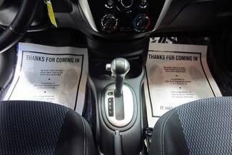 2015 Nissan Versa Note SV Doral (Miami Area), Florida 23