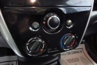 2015 Nissan Versa Note SV Doral (Miami Area), Florida 26