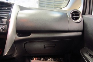 2015 Nissan Versa Note SV Doral (Miami Area), Florida 28