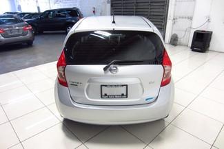 2015 Nissan Versa Note SV Doral (Miami Area), Florida 5