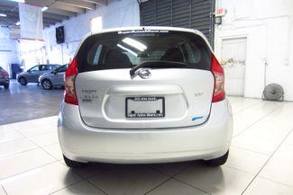 2015 Nissan Versa Note SV Doral (Miami Area), Florida 35