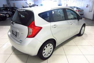 2015 Nissan Versa Note SV Doral (Miami Area), Florida 6