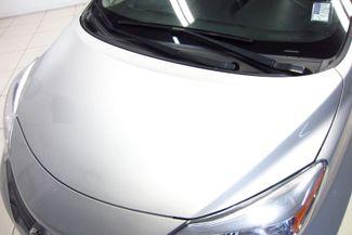 2015 Nissan Versa Note SV Doral (Miami Area), Florida 10
