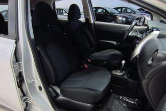 2015 Nissan Versa Note SV Doral (Miami Area), Florida 19