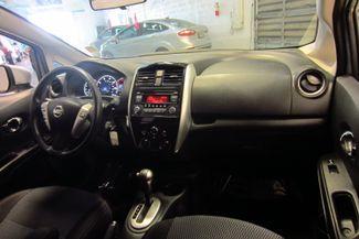 2015 Nissan Versa Note SV Doral (Miami Area), Florida 20