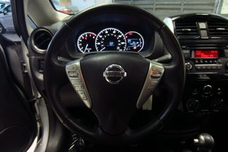 2015 Nissan Versa Note SV Doral (Miami Area), Florida 21