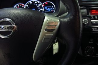 2015 Nissan Versa Note SV Doral (Miami Area), Florida 40