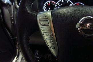 2015 Nissan Versa Note SV Doral (Miami Area), Florida 41