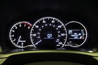 2015 Nissan Versa Note SV Doral (Miami Area), Florida 22