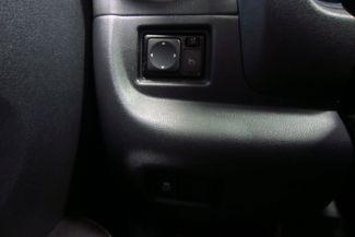 2015 Nissan Versa Note SV Doral (Miami Area), Florida 42
