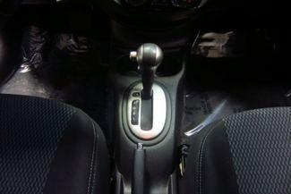 2015 Nissan Versa Note SV Doral (Miami Area), Florida 24