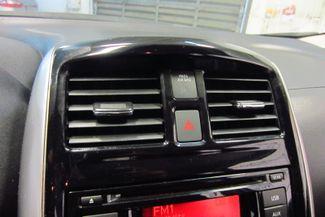 2015 Nissan Versa Note SV Doral (Miami Area), Florida 43