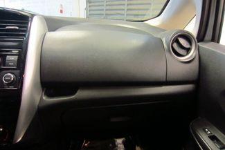 2015 Nissan Versa Note SV Doral (Miami Area), Florida 29