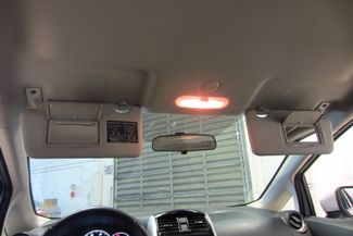 2015 Nissan Versa Note SV Doral (Miami Area), Florida 31