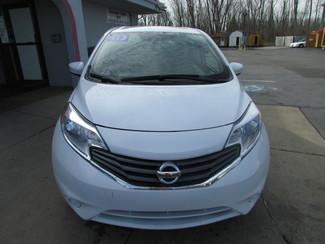 2015 Nissan Versa Note S Fremont, Ohio 3