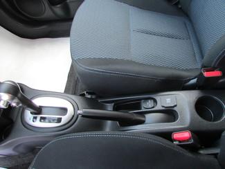 2015 Nissan Versa Note S Fremont, Ohio 9