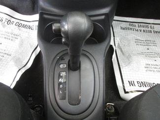 2015 Nissan Versa Note S Plus Gardena, California 7