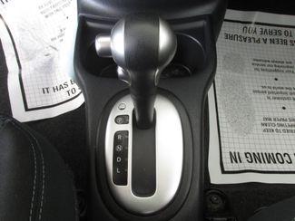2015 Nissan Versa Note SV Gardena, California 7