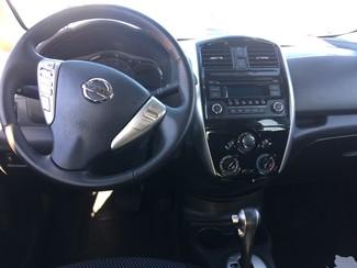2015 Nissan Versa Note SV AUTOWORLD (702) 452-8488 Las Vegas, Nevada 6