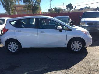 2015 Nissan Versa Note SV AUTOWORLD (702) 452-8488 Las Vegas, Nevada 1