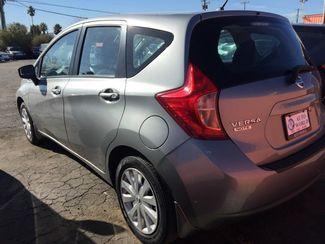 2015 Nissan Versa Note S Plus AUTOWORLD (702) 452-8488 Las Vegas, Nevada 3