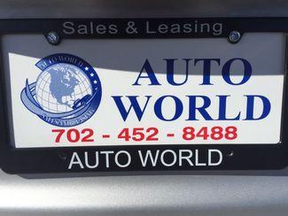 2015 Nissan Versa Note SV AUTOWORLD (702) 452-8488 Las Vegas, Nevada 7