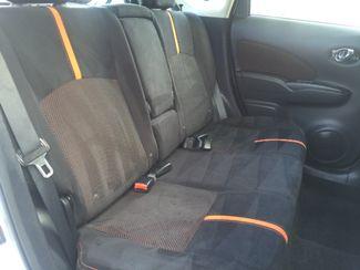 2015 Nissan Versa Note SR LINDON, UT 20