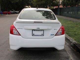 2015 Nissan Versa Note S Miami, Florida 3
