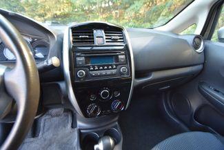2015 Nissan Versa Note SV Naugatuck, Connecticut 22