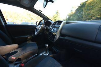 2015 Nissan Versa Note SV Naugatuck, Connecticut 9