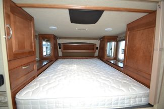 2015 Northwood Arctic Fox 811 39 percent tax  city Colorado  Boardman RV  in , Colorado