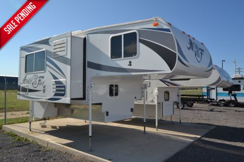 2015 Northwood Arctic Fox 811 3.9 percent tax! in , Colorado