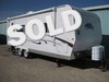 2015 Outpost 241RKS SPECIAL PRICE!! Odessa, Texas