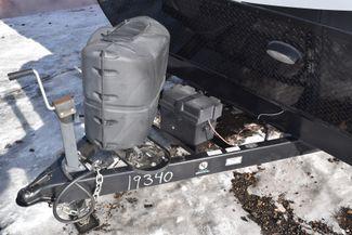 2015 Palomino M-20RBS SOLAIRE  TEXAS EDITON Ogden, UT 5