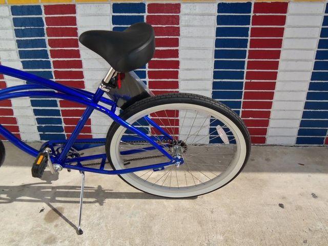 2015 Phat Cycles Sea Breeze Daytona Beach, FL 5