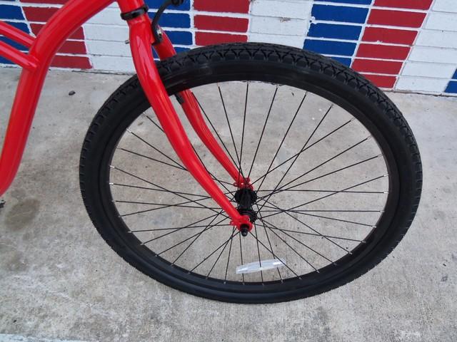 2015 Phat Cycles Sea Wind Daytona Beach, FL 8