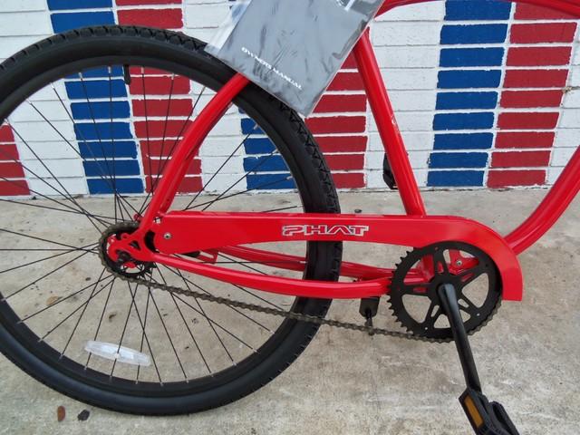 2015 Phat Cycles Sea Wind Daytona Beach, FL 9