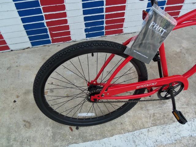 2015 Phat Cycles Sea Wind Daytona Beach, FL 11