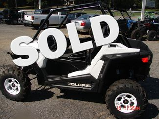 2015 Polaris 900S Spartanburg, South Carolina