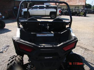 2015 Polaris 900S Spartanburg, South Carolina 1