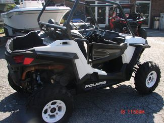 2015 Polaris 900S Spartanburg, South Carolina 2