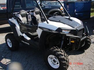 2015 Polaris 900S Spartanburg, South Carolina 3