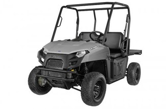 2016 Polaris Gem eM1400 San Marcos, California 1
