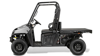 2016 Polaris Gem M1400 San Marcos, California