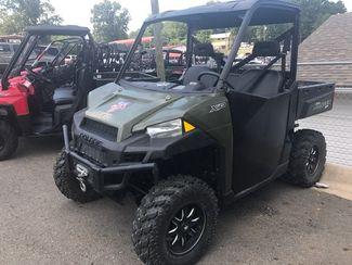 2015 Polaris Ranger  900 - John Gibson Auto Sales Hot Springs in Hot Springs Arkansas