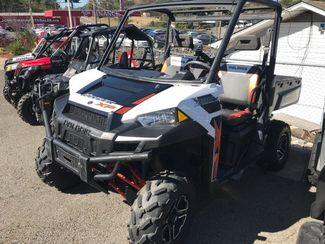 2015 Polaris Ranger  - John Gibson Auto Sales Hot Springs in Hot Springs Arkansas